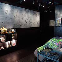 Tatouage: Présentation du tatoueur Wido de Marval et de son œuvre