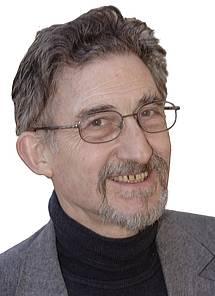 Roland Kaehr