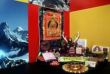 exposition Himalaya