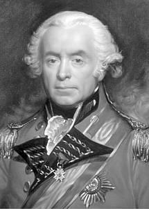 Charles Daniel de Meuron
