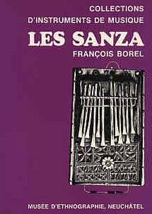 Les Sanza